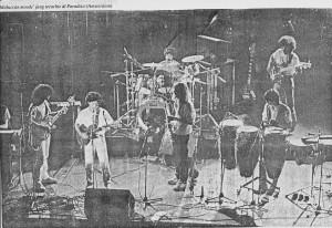 Umatilla Paradiso 1982 (foto uit Marinjo)